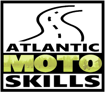 Atlantic Moto Skills